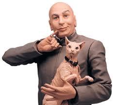 dr_evil_cat