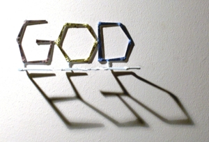 god_ego