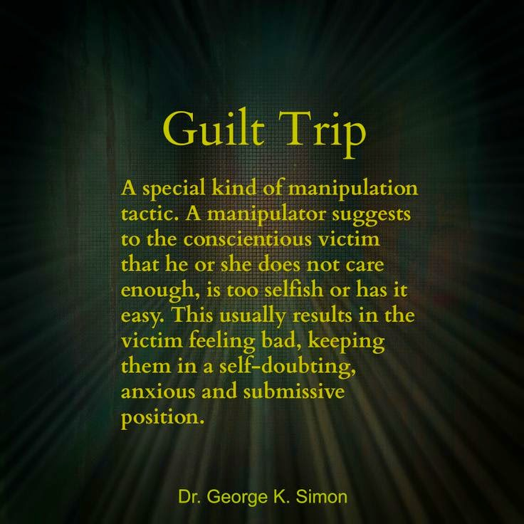 an analysis of guilt as a feeling an emotion and how it affects various people Research on guilt indicates that people mainly feel guilt about ____ things they have done to people with whom they are close when a person feels badly because he or she has survived a situation that has caused much suffering to others, then the person is said to be feeling ____.