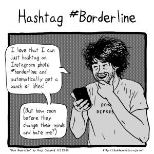 hashtag_borderline