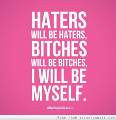 haters_bitches