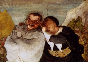 honore_daumier