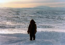 inuit_man