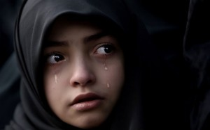muslim-girl-crying
