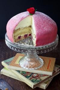 pink_princess_cake