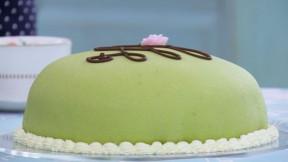 princess-cake640x360-288x162