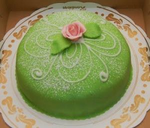 princess_cake2