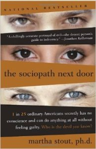 sociopath_next_door