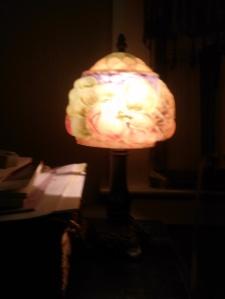 thingsilike_11_lamp