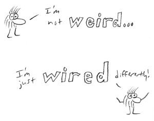 wired_differently