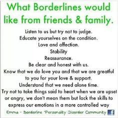 borderlines_like