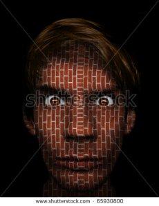 brick_man