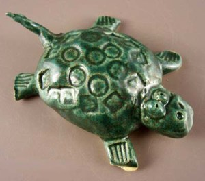 clay_turtle