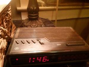 clock_radio_1983