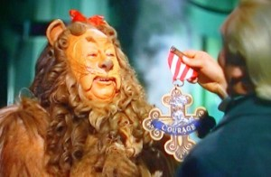 cowardly_lion_courage
