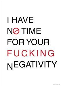 fucking_negativity