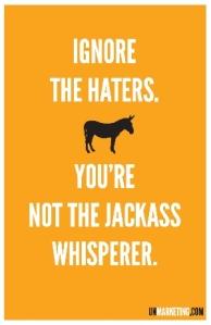 jackass_whisperer2