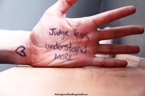 Judge-Less1
