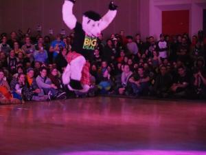 mex_nyman_dancing