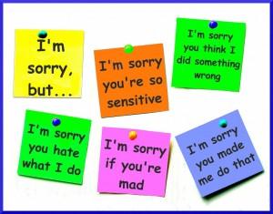 narc_apologies