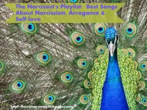 narc_songs