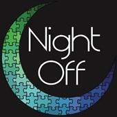night_off