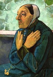old-peasant-woman-by-paukla-modersohn-becker-1905
