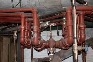 pipes-front.freeimage