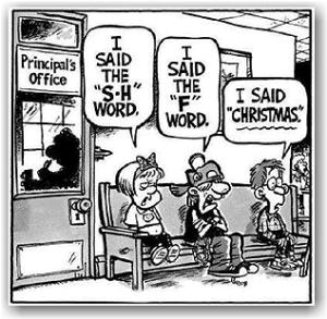 political-correctness