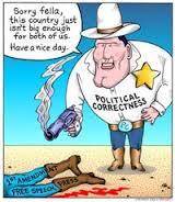 political_correctness3
