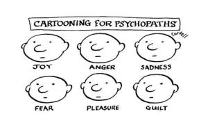 psychopath_emotions