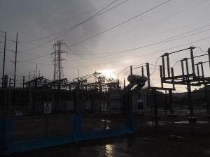 pylons2
