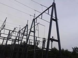 pylons3