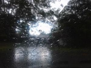 rainy_stuff1