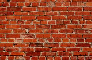 red-brick-wall