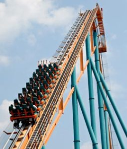 ascending_coaster
