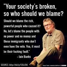 broken_society