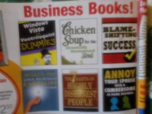 business_books