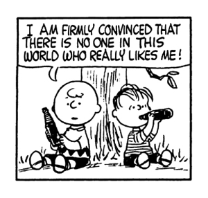 charlie_brown_linus