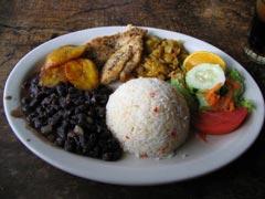 costa_rican_dinner
