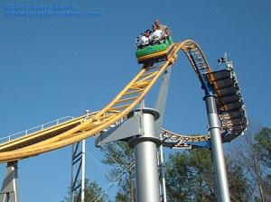 descending_coaster