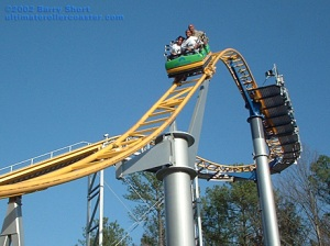 descending_coaster
