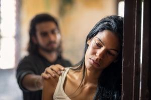 divorcing_abusive_husband