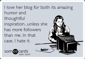 envious_blogger