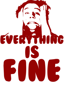 everything_is_fine