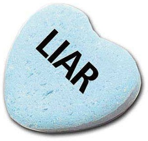 liar-heart