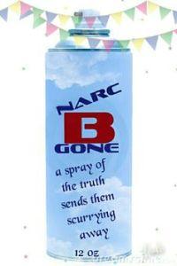 narc_b_gone