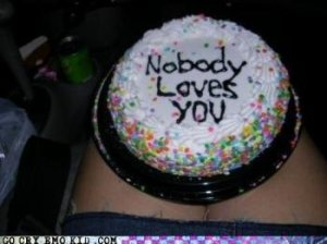 nobody_loves_you