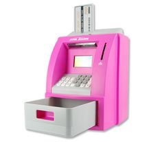 personal_atm_machine