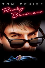risky_business_poster